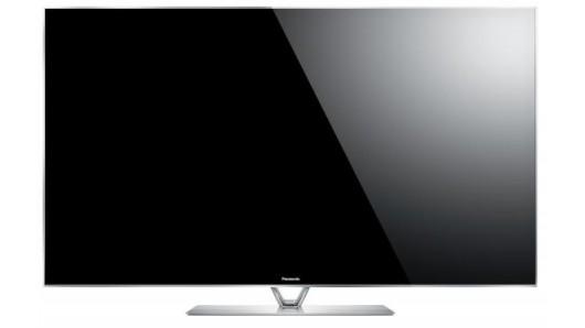TV Repair Near You
